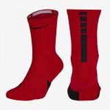 Носки Nike Nba Elite