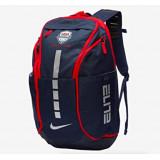 Рюкзак баскетбольный Nike Hoops Elite Pro USA оригинал