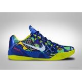 Кроссовки Nike Kobe 9 Копия  26см