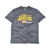 Футболка UNK NBA LA Lakers