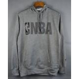 Толстовка UNK NBA
