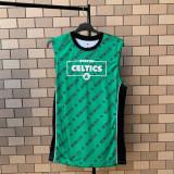 Майка UNK Celtics