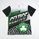 Футболка UNK NBA Celtics
