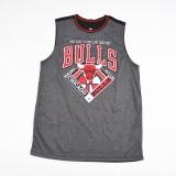 Майка UNK Bulls Team