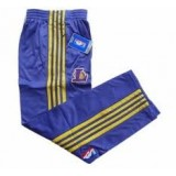 Штаны adidas NBA La Lakers