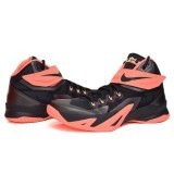 Кроссовки Nike Soldier 8 Оригинал 32см