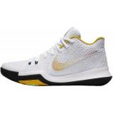 Кроссовки Nike Kyrie 3 31см