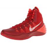 Кроссовки Nike Hyperdunk 2013 Оригинал 30см Уценка