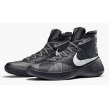 Кроссовки Nike Hyperdunk 2015 Оригинал 30.5см