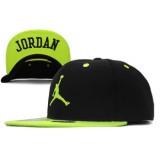 Кепки Air Jordan