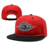 Кепки Air Jordan 1