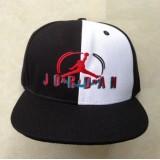 Кепки Air Jordan 7
