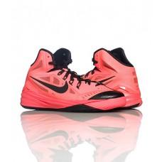 Кроссовки Nike Hyperdunk 2014 (2 цвета)