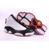 Кроссовки  Jordan 13 до 40 размера копия