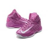 Кроссовки  Nike Hyperdunk 2012 до 39-40 размера копия