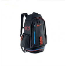 Рюкзак баскетбольный Nike KD Bag (10 цветов)