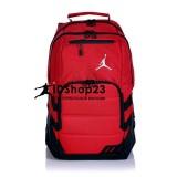 Рюкзак баскетбольный Jordan копия