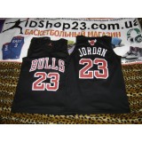 Майка Bulls Jordan 23